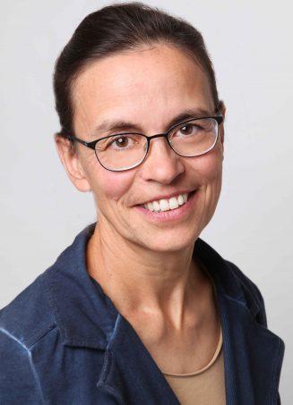 Maja Münch