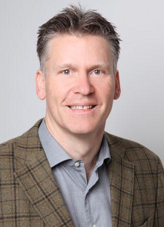 Dr.med. Stefan Zinnenlauf
