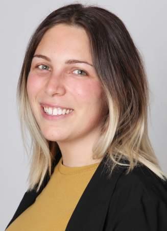 Alessia Gagliardi