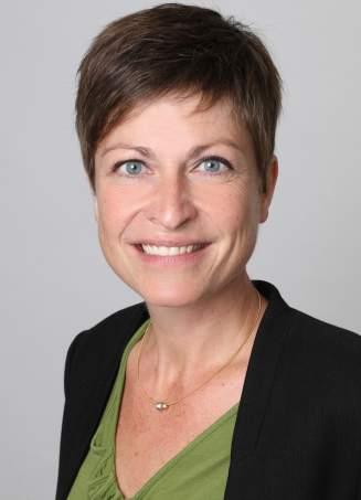 Dr.med. Christine Langer